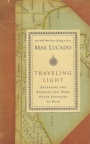 Traveling Light, Premier Library Hardback Edition