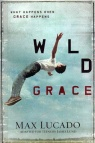 Wild Grace - Teen Edition
