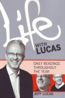 Life with Lucas book 1