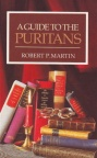 Guide to the Puritans