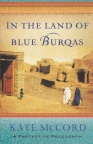 In the Land of the Blue Burqas