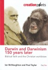 Darwin and Darwinism - 150 Years Later