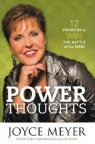 Power Thoughts: 12 Principles That Will Change Your Life