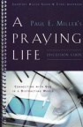 A Praying Life - Discussion Guide