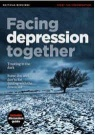 Facing Depression Together - Matthias MiniZine