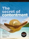 The Secret of Contentment - Minizine