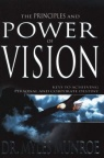 Principles & Power of Vision