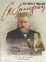 Spurgeon the People