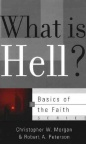What is Hell ? - BORF