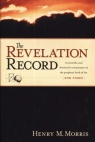 morris-revelationrecord.jpg