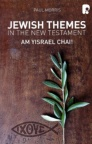 Jewish Themes in the New Testament