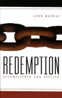 Redemption: Accomplished & Applied