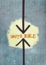 NCV Youth Bible: Anglicized Text, Paperback