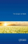 NIV - The Gospel of Mark (Pack of 20) - Christianity Explored Edition