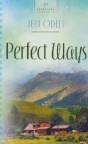 Perfect Ways, Heartsong Series