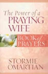 Power of a Praying Wife: Book of Prayers