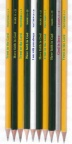 Pencil (Pack of 10)