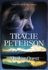 Alaskan Quest Series - Three Novels in One Volume