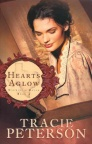 Hearts Aglow, Striking a Match **