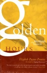Golden Hours - Heart Hymns of the Christian Life