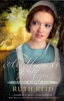A Miracle of Hope, Amish Wonders Series