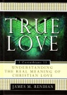 True Love - 1 Corinthians 13 - Understyanding Real Meaning of Love