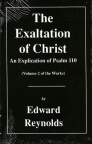 Exaltation of Christ