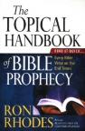 Topical Handbook of Bible Prophecy