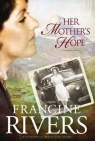 Her Mother's Hope, Martha's Legacy Series