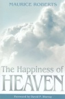Happiness of Heaven