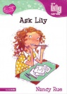Ask Lily, Lily Series **