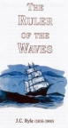 The Ruler of the Waves  (Classic Booklet) CBS