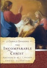 Incomparable Christ - Moody Classic