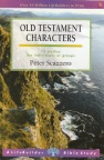 Lifebuilder Study Guide - Old Testament Characters