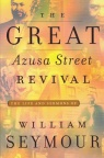 Great Azusa Street Revival