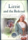 Sisters in Time - Lizzie and the Redcoat, Revolution in the Colonies - SITS