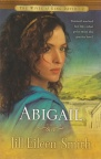 Abigail - Wives of King David series**