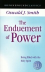 Enduement of Power