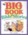My Big Book of Bible Stories