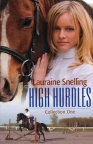 High Hurdles - Collection One