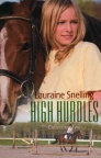 High Hurdles - Collection Two