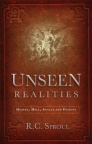 Unseen Realities - Heaven Hell Angels Demons