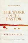 Work of the Pastor - Revised Edition