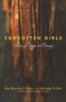 Forgotten Girls - Stories of Hope & Courage