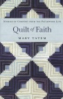 Quilt of Faith **