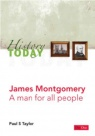 James Montgomery - A Man for All People