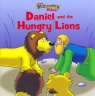 Daniel and the Hungry Lions - Beginner