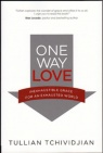 tchividjian_one_way_love.jpg