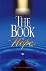 NLT - The Book of Hope