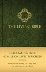 The Living Bible, Hardback